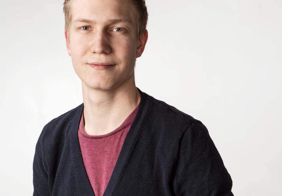 SU i Helsingfors: Studerande ska uppmuntras att använda kollektivtrafik