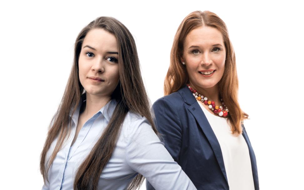 Svenska Kvinnoförbundet och Svensk Ungdom: Kvinnlig könsstympning måste stoppas