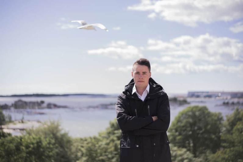 Svensk Ungdom: Skär inte i jämställdheten