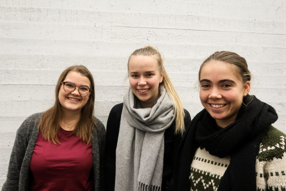#Övistoo får SU:s Svenska natten-medalj