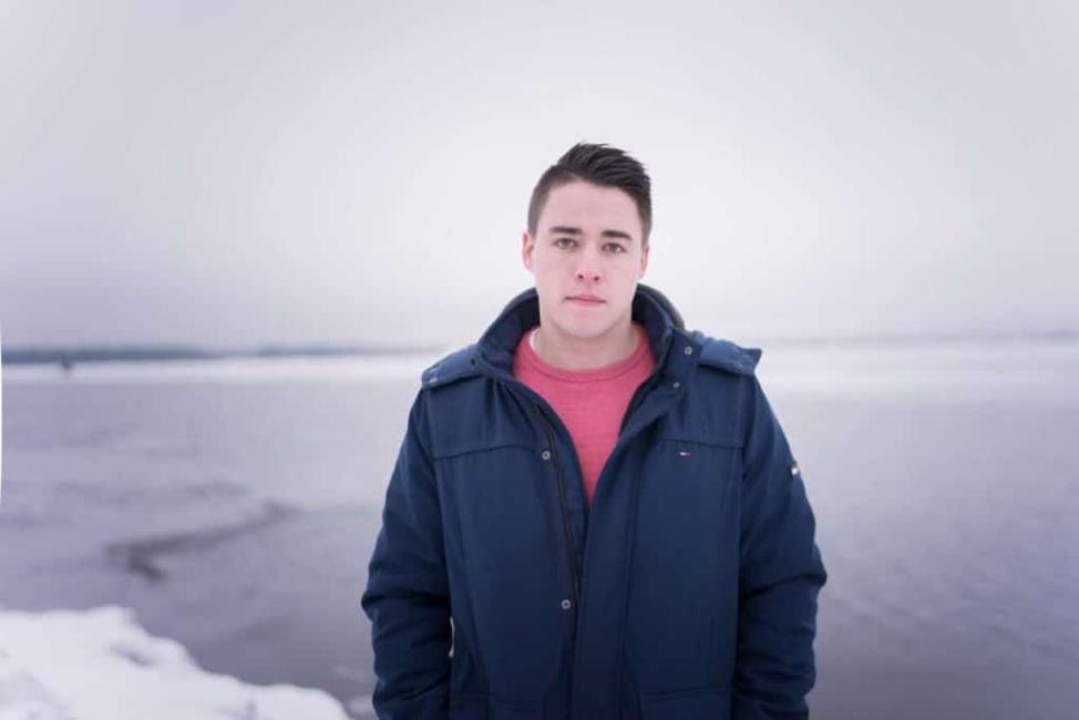 Svensk Ungdom vill se reformer som höjer sysselsättningen