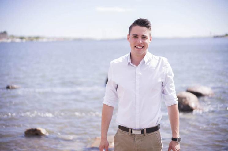 Svensk Ungdom vill införa hobbysedlar för barn och unga