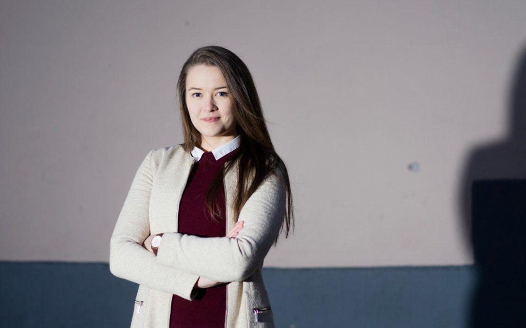 Sigfrids: Fler skolpsykologer förebygger mental ohälsa