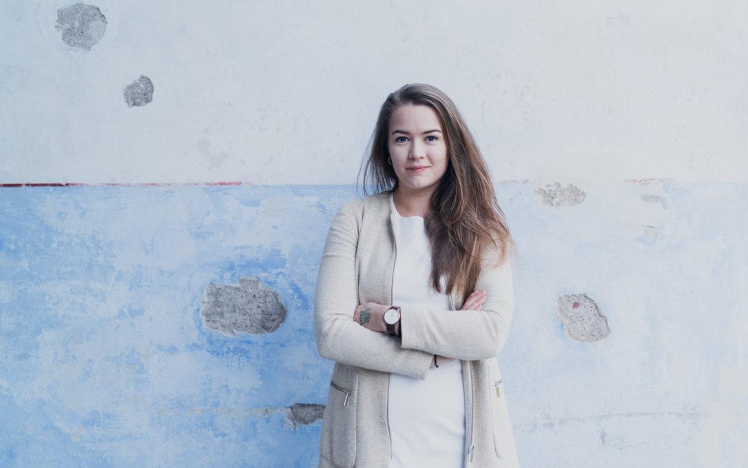 Frida Sigfrids efterlyser en faktabaserad köttdebatt