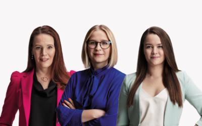 Svenska Kvinnoförbundet och Svensk Ungdom: Kriminalisera tvångsäktenskap!