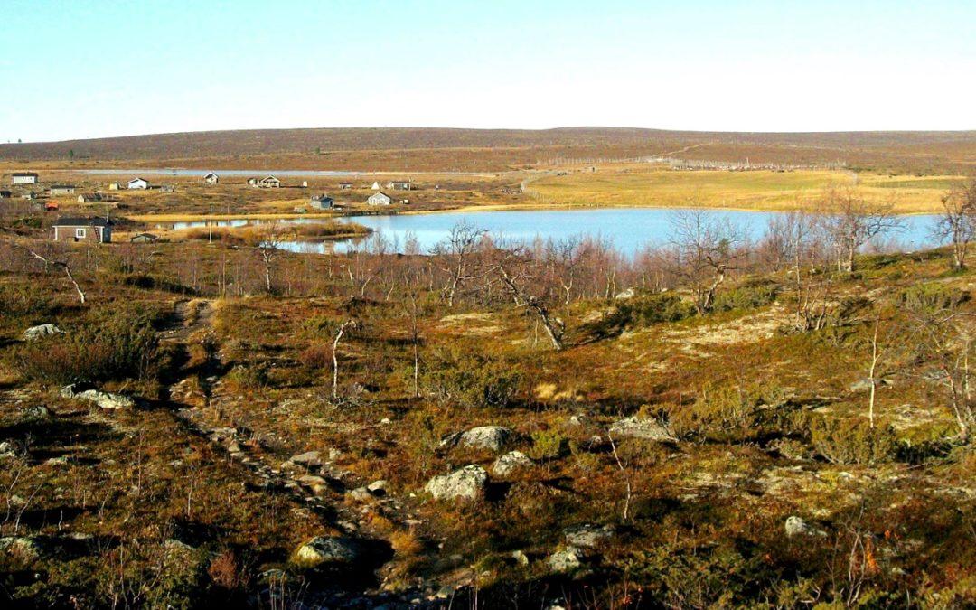 Saamelaiskäräjien nuorisoneuvosto ja hallituspuolueiden nuoret: Kaivoksille ei tilaa saamelaisten kotiseutualueella (Kannanotto myös pohjois-, inarin- ja koltansaamen kielillä)