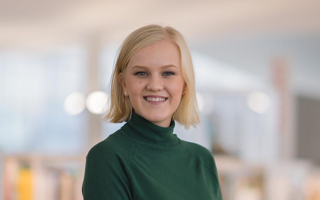 Piippo: RKP on yksin puolustanut Helsinkiä hallituksen sote-neuvotteluissa
