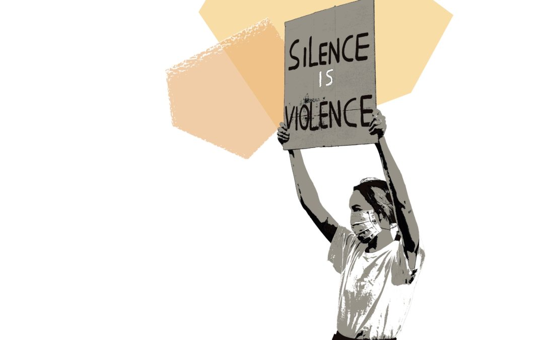 Om solidaritet och aktiva åtgärder